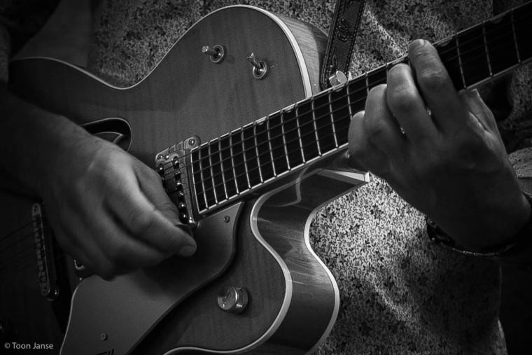 gitarist-1-2